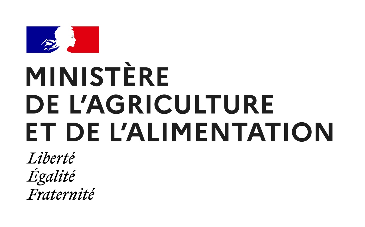 A2_Doulaincourt_logo_MinistereAgriculture