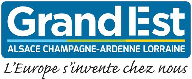 A3_Doulaincourt_logo_GrandEst