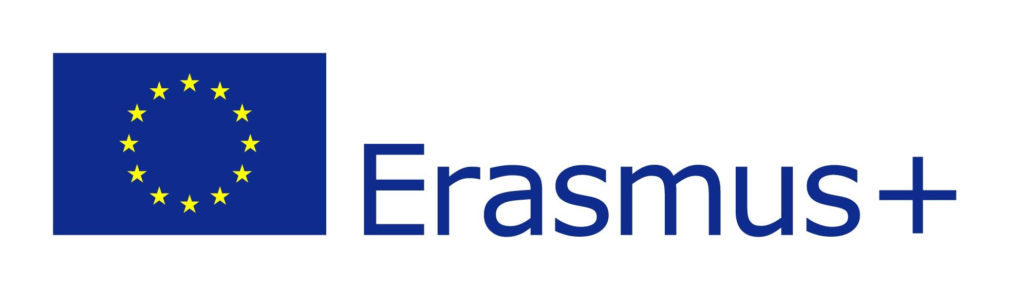 A5_Doulaincourt_logo_Erasmus